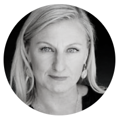 Di Macdonald - Former Head of Learning at Apple, L'Oreal, Expedia and Director of Learning and Development at SJP